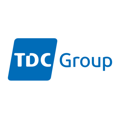 TDC-Group-400x400-1.png